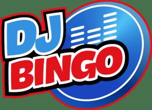 DJ Bingo Final Files (Transparent)